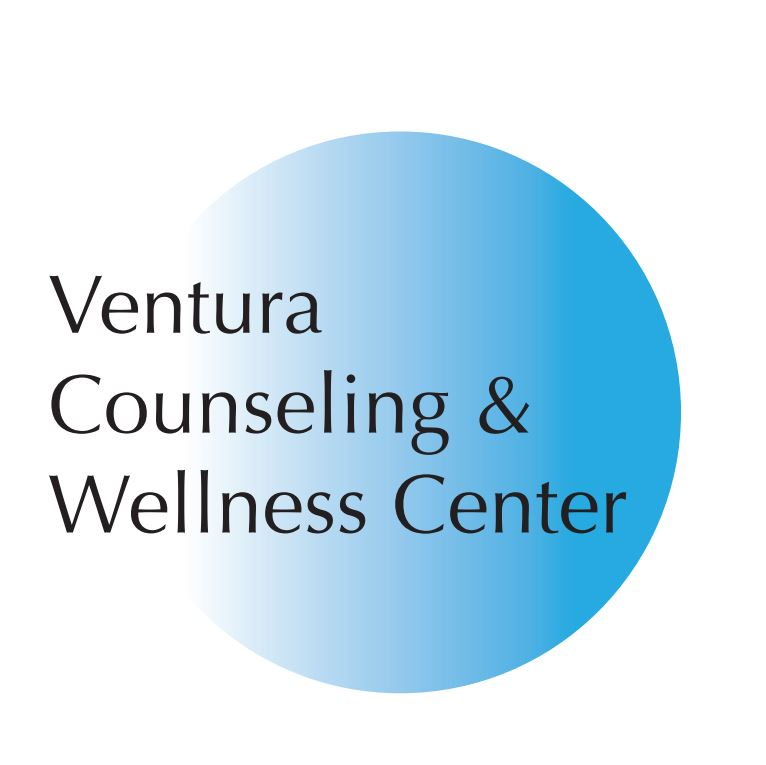 Ventura Counseling and Wellness Center