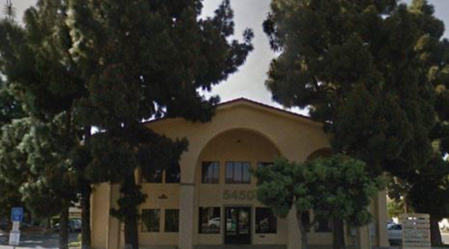 WVCC to open a new location in Ventura County
